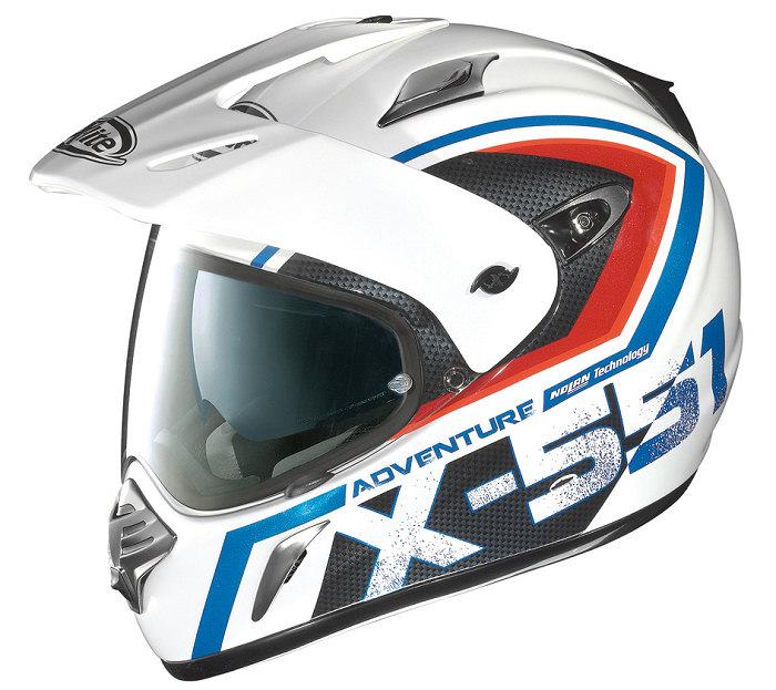 X-LITE-X-551-blanc-bleu-rouge