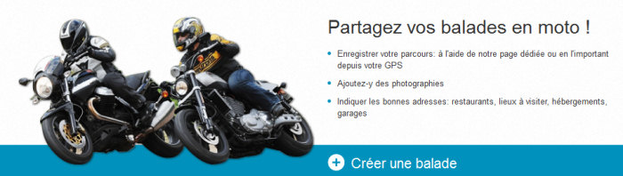 moto-trip-1-an