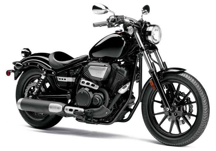 yamaha-star-950-Bolt-1