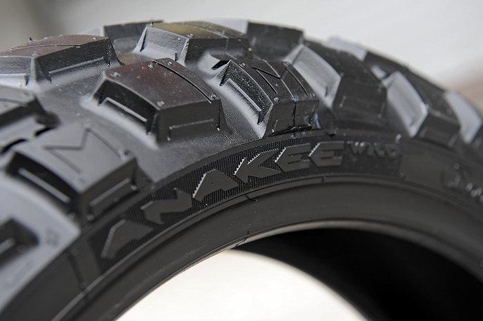 six nouveaux pneus lanc s par michelin en 2013 actualit moto. Black Bedroom Furniture Sets. Home Design Ideas