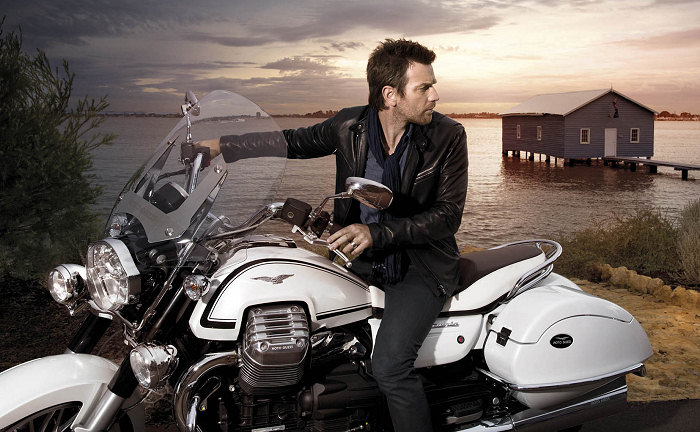 Ewan-Mc-Gregor-1400-guzzi-california-2