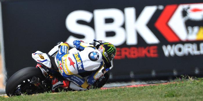 WSBK-aragon-Race-1-davies