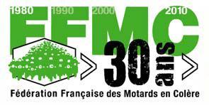logoFFMC30
