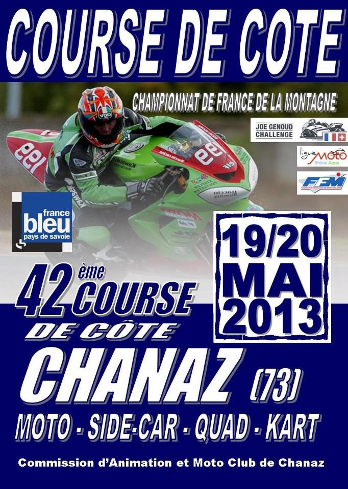 course-cote-chanaz-2013