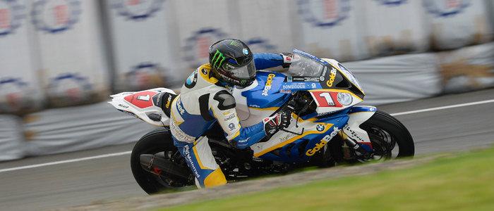 STK-1000-Monza-2013-Q1