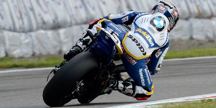 WSBK-Monza-2013-Q1