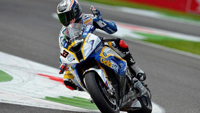 WSBK-Monza-race-2013-1