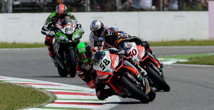 WSBK-Monza-race-2013-2