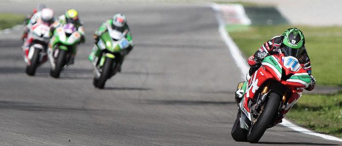 WSS-monza-2013-race