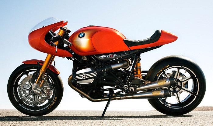 BMW-Concept-Ninety-2