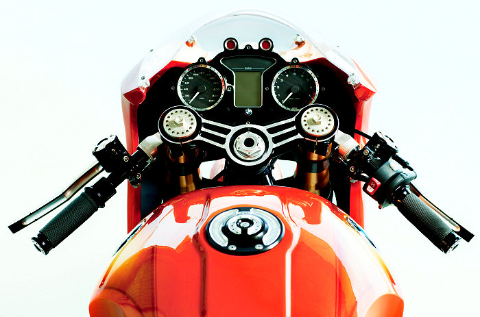BMW-Concept-Ninety-3