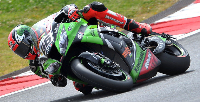 sykes-superpole-portimao-2013