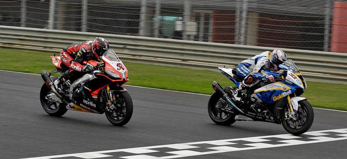 WSBK-portimao-2013-race-1