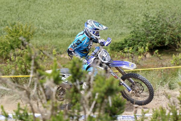 enduro-GP-roumanie-2013-preview-2