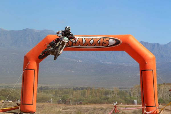 enduro-GP-roumanie-2013-preview-3
