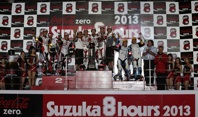 8-hrs-suzuka-2013-podium