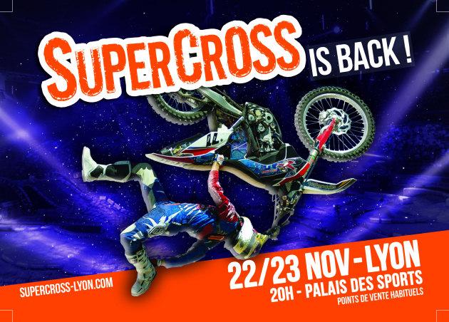 supercross-lyon-affiche