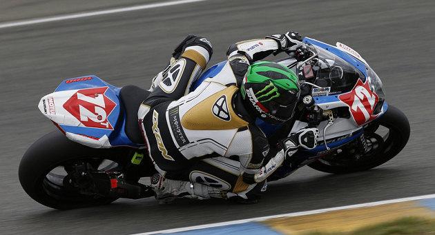 Q1-Mans-2013-Suzuki-Junior-Team