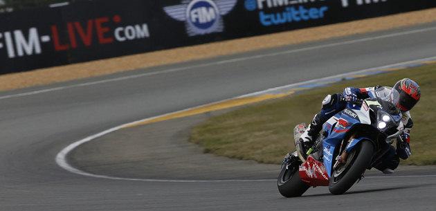 Q1-Mans-2013-Suzuki-SERT