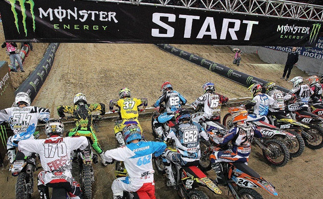 supercross-bercy-2013-preview-1