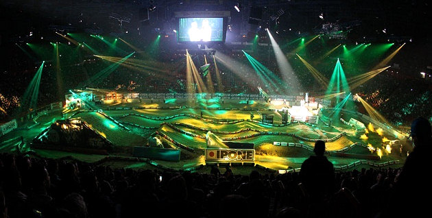 supercross-bercy-2013-preview-2