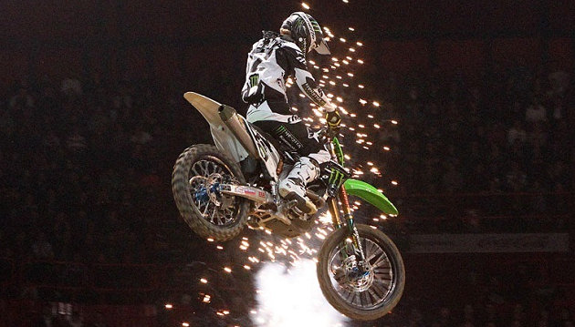 supercross-bercy-2013-preview-3