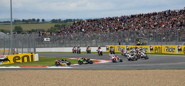 WSBKmagnyCourspreview