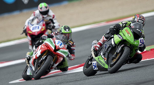 supersport-magny-cours-2013-course