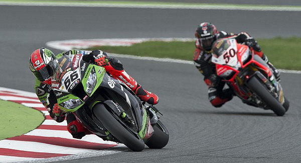 sykes-magny-cours-2013-course-1