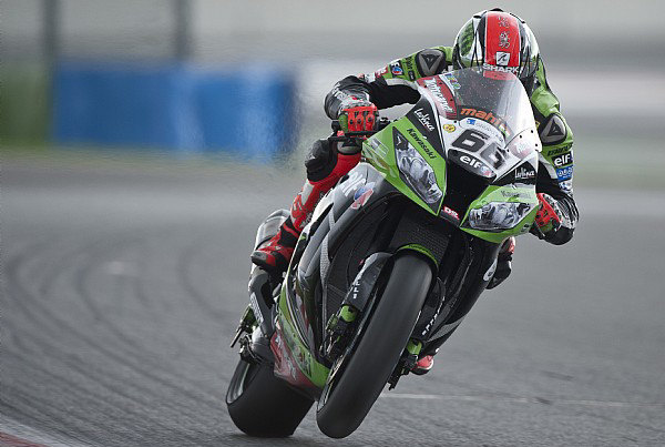 sykes-magny-cours-2013-course-2