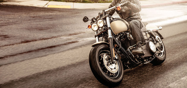 24 mod les dans la gamme harley accessibles au permis a2 actualit moto. Black Bedroom Furniture Sets. Home Design Ideas