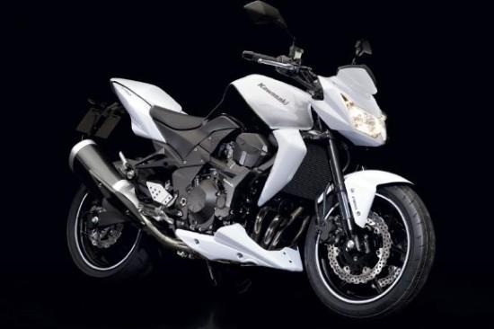 40 000 kawasaki z750 vendues en france actualit moto. Black Bedroom Furniture Sets. Home Design Ideas