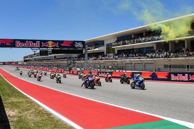 Crutchlow en pole, Zarco 3e — MotoGP-Espagne