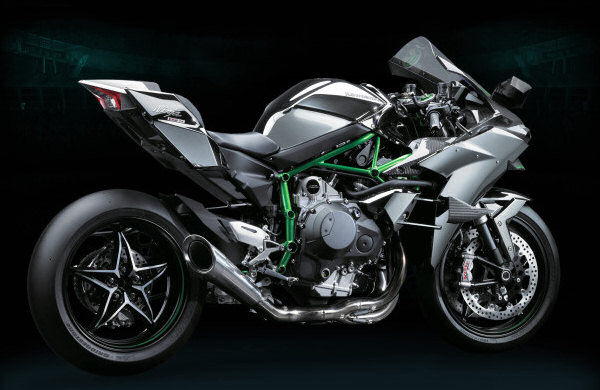 kawasaki ninja h2r 2015 fiche moto motoplanete. Black Bedroom Furniture Sets. Home Design Ideas