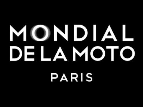 Le salon de la moto de paris devient mondial 2018 et for Salon porte de versailles aujourd hui