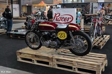 le salon du 2 roues de lyon ouvre ses portes aujourd 39 hui actualit moto. Black Bedroom Furniture Sets. Home Design Ideas