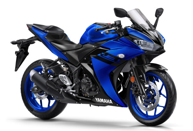 yamaha 300 yzf r3 2018 fiche moto motoplanete. Black Bedroom Furniture Sets. Home Design Ideas