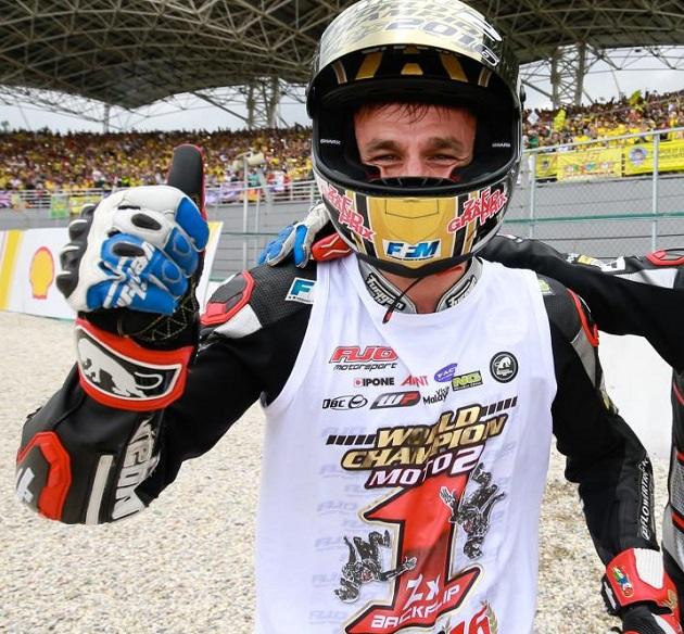 https://www.motoplanete.com/newsmpb/images/zarco-champion-moto2-2016_(1).jpg