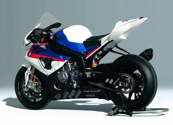 moto gp 2011 BMW-SBK-3.jpg