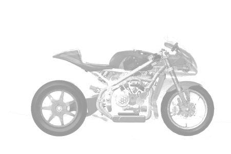 Norton Superlight 650