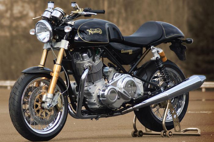 yamaha 750 мотоцикл