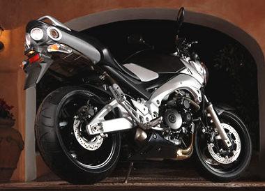 suzuki gsr 600 2008 fiche moto motoplanete. Black Bedroom Furniture Sets. Home Design Ideas