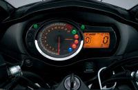 Suzuki GSF 650 Bandit S