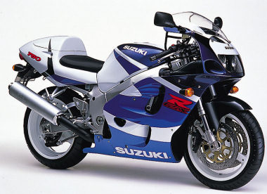 suzuki 750 gsx r 1999 fiche moto motoplanete. Black Bedroom Furniture Sets. Home Design Ideas