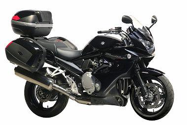 suzuki gsf 1250 bandit gt abs 2008 fiche moto motoplanete. Black Bedroom Furniture Sets. Home Design Ideas