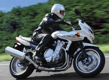 suzuki gsf 1250 bandit s 2011 fiche moto motoplanete. Black Bedroom Furniture Sets. Home Design Ideas