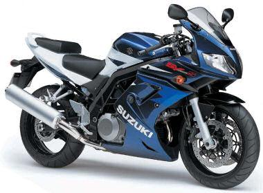 suzuki sv 1000 sz special edition 2005 fiche moto motoplanete. Black Bedroom Furniture Sets. Home Design Ideas