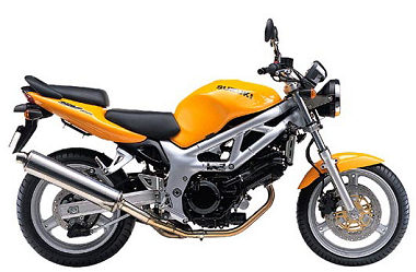 suzuki sv 650 n 2002 fiche moto motoplanete. Black Bedroom Furniture Sets. Home Design Ideas