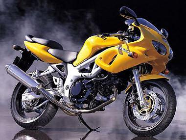 SVS 650 2002