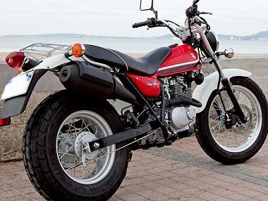 les motos qui ne sont pas vendues au canada. Black Bedroom Furniture Sets. Home Design Ideas